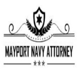 Mayport Navy Attorney