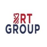 RT Group