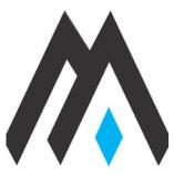 MA-Assekuranzmakler GmbH