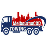 Melbourne CBD Towing