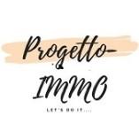 Progetto Immo GmbH