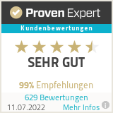 Erfahrungen & Bewertungen zu ElternLeben.de