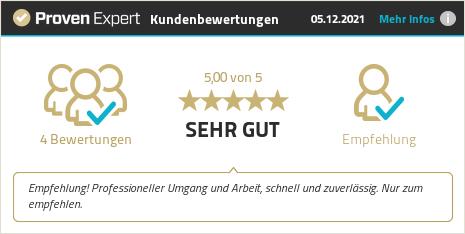 Kundenbewertungen & Erfahrungen zu Karosserie + Lack FERTIG Alexander. Mehr Infos anzeigen.