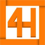 4H DIGITAL