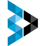 Brainvire Infotech Canada