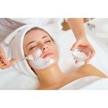 Body to Body Massage spa in C Scheme Jaipur