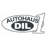 Autohaus DIL GmbH