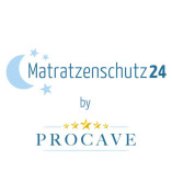 PROCAVE GmbH