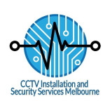 CCTV Installation and Security Services Melbourne