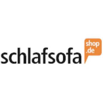 Schlafsofa Shopde By Molitors Erfahrungen Bewertungen