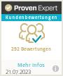 Erfahrungen & Bewertungen zu schlafsofa-shop.de by molitors