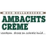 AMBACHTS CREME