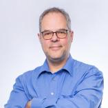 Markus Kräutner