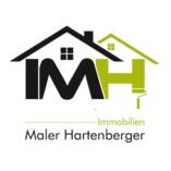 IMH-Immobilien Maler Hartenberger