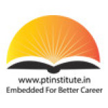 Professional Training Institute - Embedded Training Institute in Bangalore
