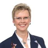 Birgit Rolle