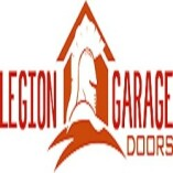 Legion Garage Doors