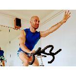 Ralf Kraft Personal Fitness