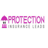 Protection Insurance Leads