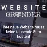 Websitegründer