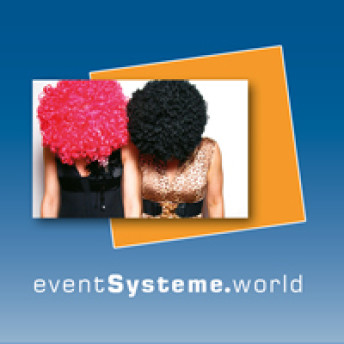 Eventsysteme World Experiences Reviews