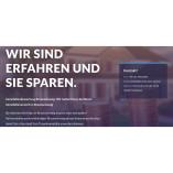 Hauskaufberatung Braunschweig