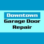 Downtown Garage Door Repair
