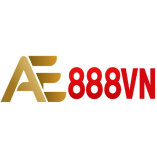 ae888vip