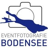 Eventfotografie Bodensee