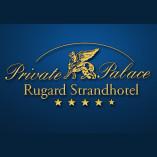 Hotel Rugard Strandhotel