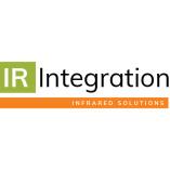 IR Integration GmbH
