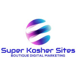 Super Kosher Sites