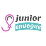 Junior Vogues