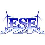 Energiesparengel24
