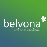 Belvona