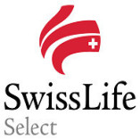 Swiss Life Select Financial Planning Center Wien