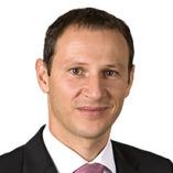 Reinhard Oberleitner