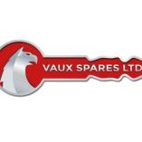 Vaux Spares Ltd