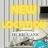 Hurricane Group LLC Cumming