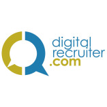 digital-recruiter.com