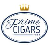 Prime Cigars