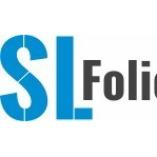 SL Folientechnik