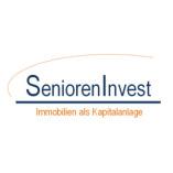 SeniorenInvest