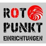 Rotpunkt Einrichtungen GmbH