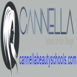 cannellaofhairdesign