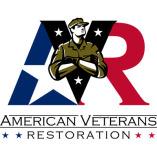 American Veterans Restoration