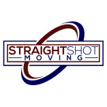 Straight Shot Moving