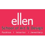 Ellen College of Design-Fashion Designing Course in Jaipur