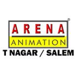 Arenaanimation Tnagar