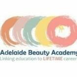 Adelaide Beauty Academy